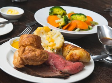 //www.greyhoundinn.co.uk/wp-content/uploads/2017/06/Sunday-Carvery-Menu.jpg