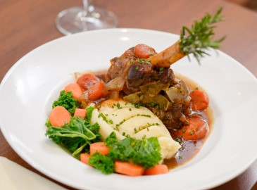 //www.greyhoundinn.co.uk/wp-content/uploads/2017/10/Lamb-Shank-Restaurant-Menu.jpg