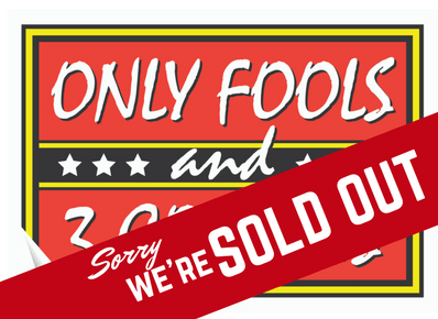//www.greyhoundinn.co.uk/wp-content/uploads/2017/05/Only-Fools-and-Horses-SOLD-OUT.png