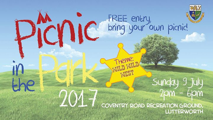//www.greyhoundinn.co.uk/wp-content/uploads/2017/05/Picnic-on-the-park.jpg
