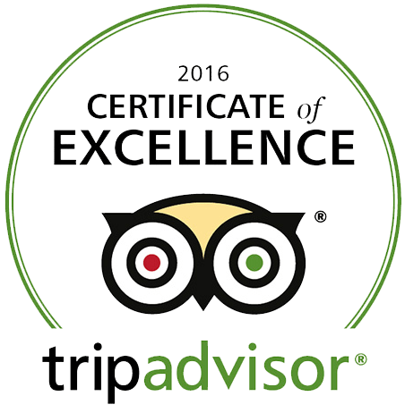 //www.greyhoundinn.co.uk/wp-content/uploads/2017/05/tripadvisor-certificate.png