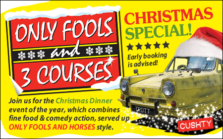 //www.greyhoundinn.co.uk/wp-content/uploads/2018/05/Only-Fools-Xmas-2017-450x280.jpg