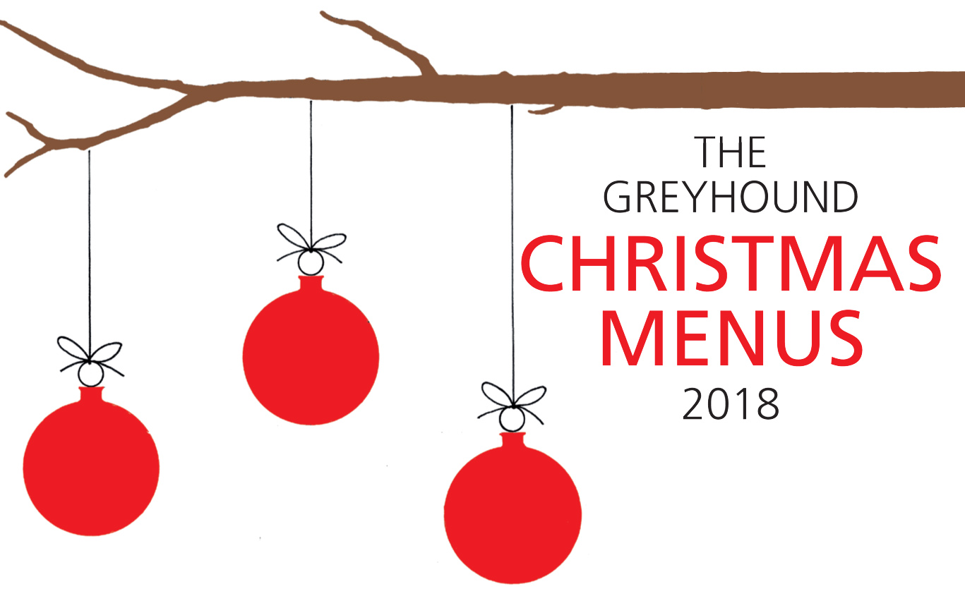 //www.greyhoundinn.co.uk/wp-content/uploads/2018/08/Christmas-menus-with-baubles.jpg