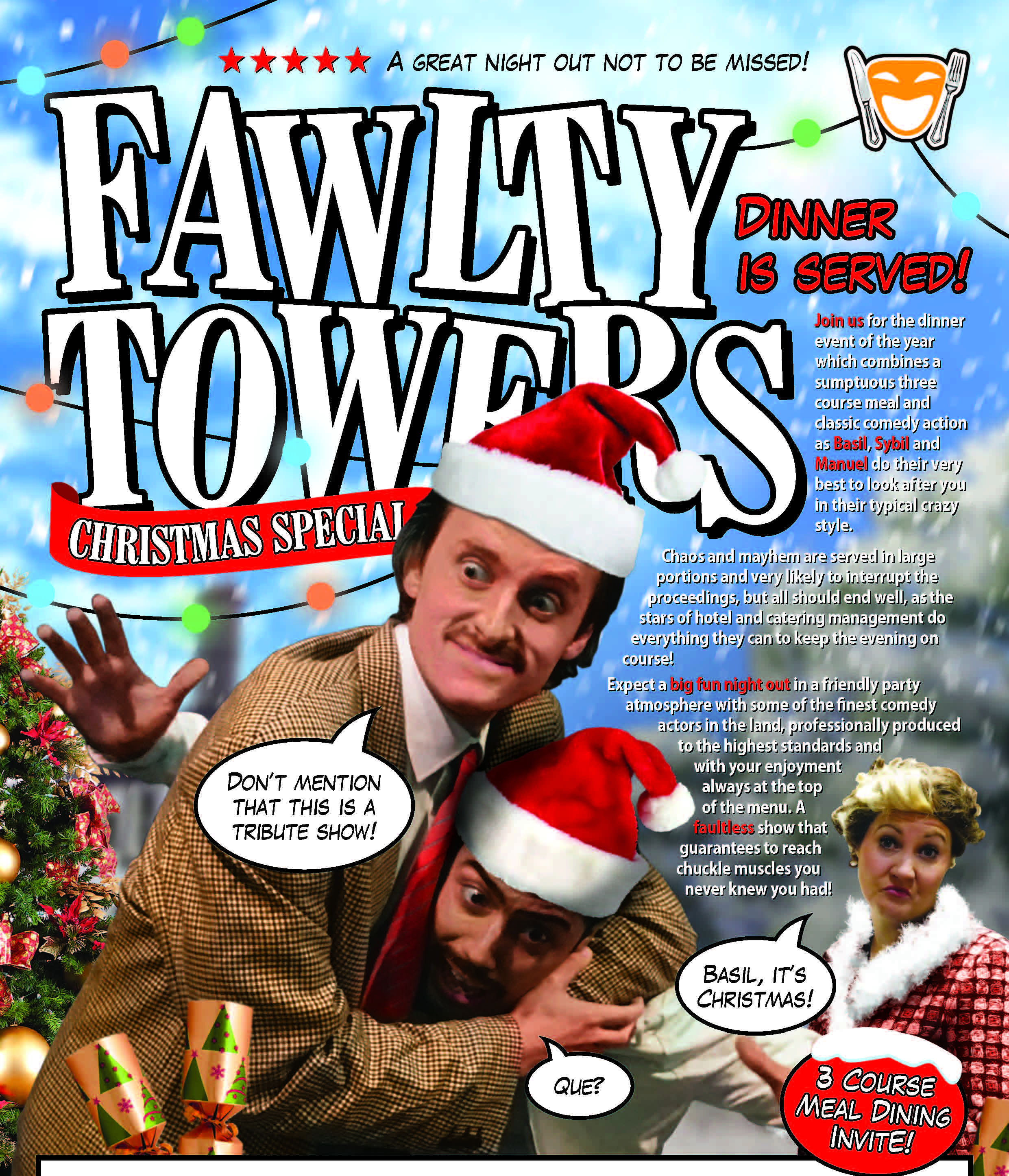 //www.greyhoundinn.co.uk/wp-content/uploads/2018/10/Fawlty-Towers-event-poist.jpg