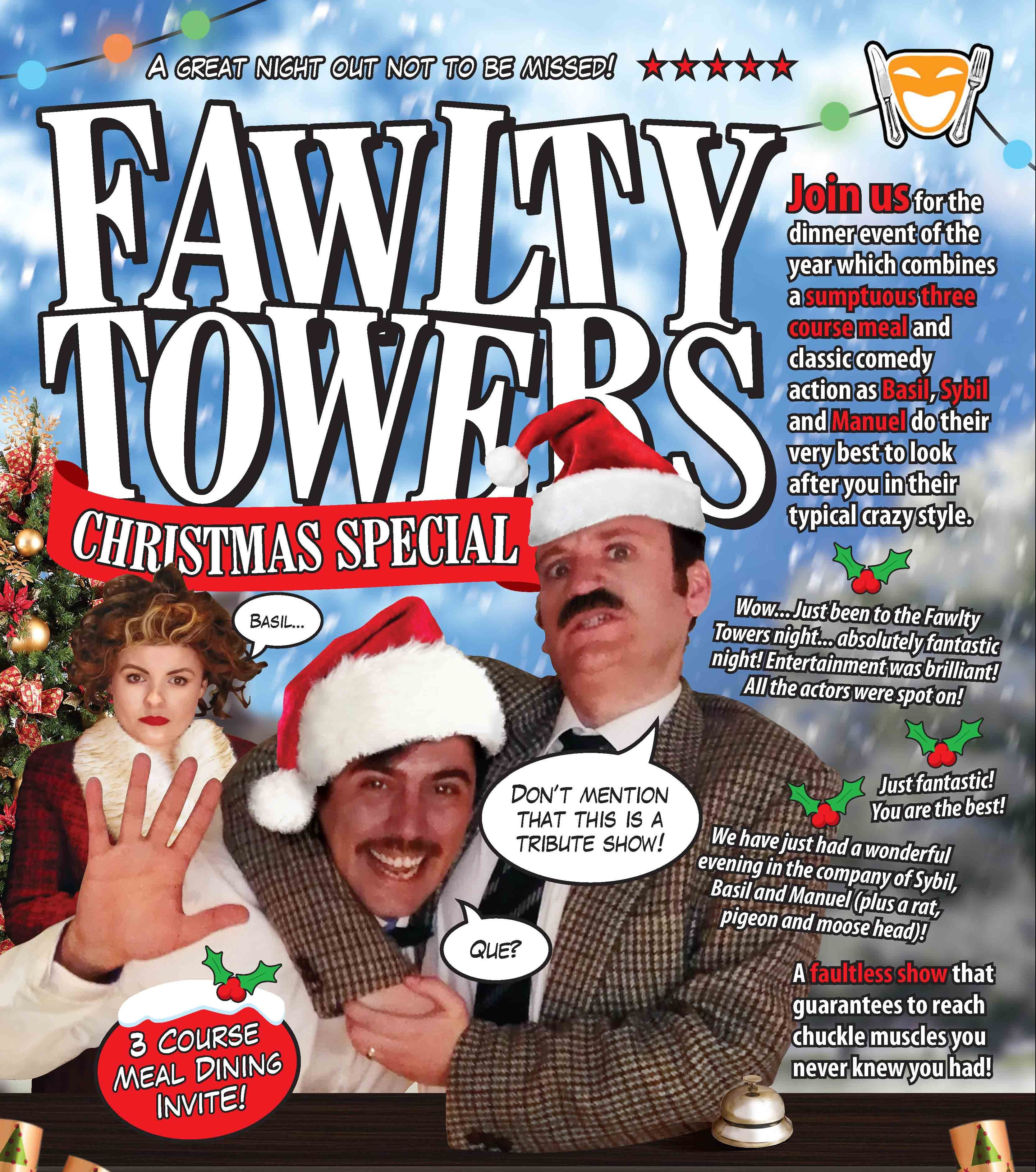 //www.greyhoundinn.co.uk/wp-content/uploads/2019/10/Fawlty-Towers-v7-Xmas-Poster-2019-e1571403812965.jpg