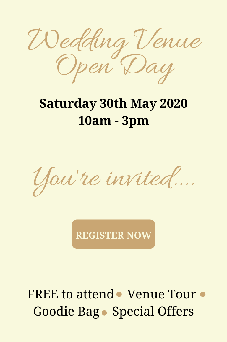 //www.greyhoundinn.co.uk/wp-content/uploads/2020/02/Wedding-Venue-Open-Day.png